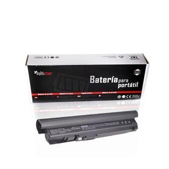 Batería para Portátil Sony Vaio VGN-TZ37N/X VGN-TZ370N/B VGN-TZ38N/X