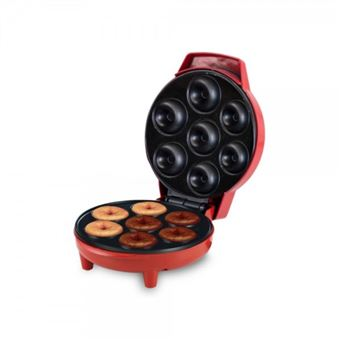 Máquina para hacer rosquillas Beper, 1000W