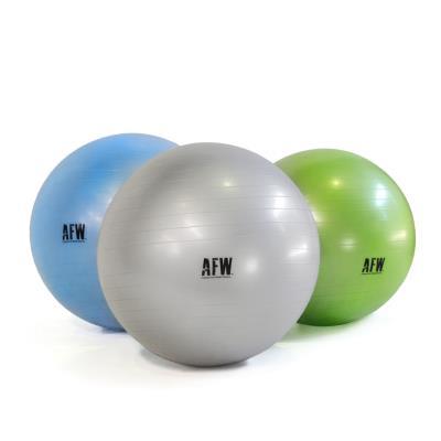 comprar pelota de gimnasia