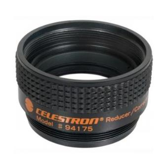Celestron Corrector Reductor f 6.3