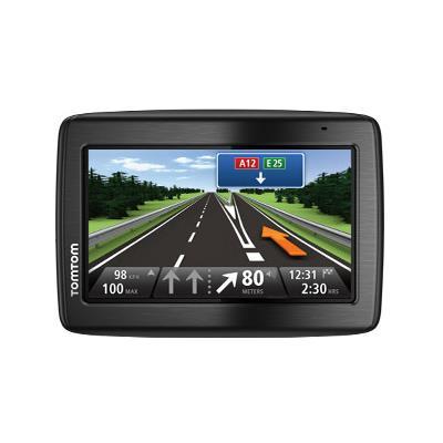 Navegador GPS TomTom Via 130 UK & Ireland