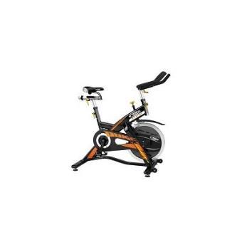 Bicicleta ciclismo indoor Bh Duke H920