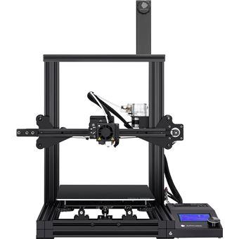 Impresora 3D Anycubic Mega 0