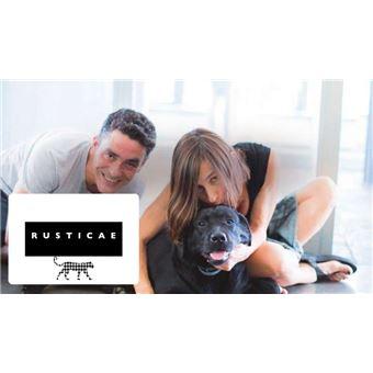 Pack Experiencia Rusticae, No sin mi perro