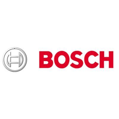 Bosch SMZ5003 accesorio para artículo de cocina y hogar