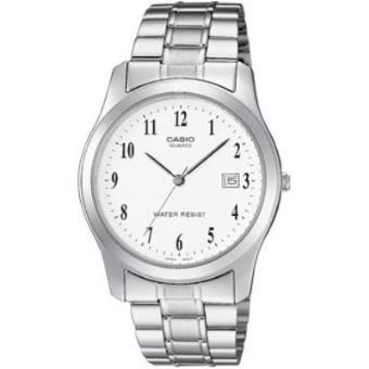 Casio Mtp1141pa7bef Reloj