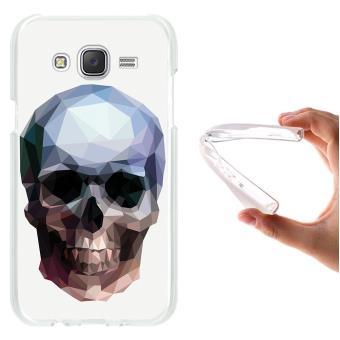carcasa telefon samsung j5 2015