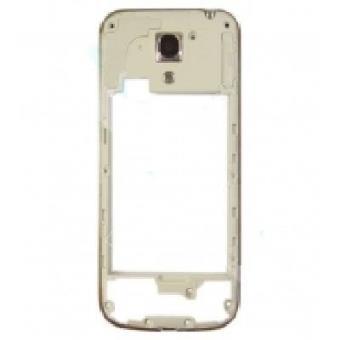carcasa telefon samsung s4 mini
