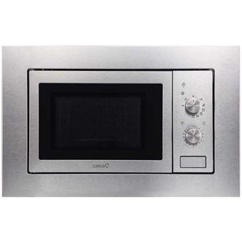 Microondas Mecánico Integrable con grill  Cata  MMA20X 07510308