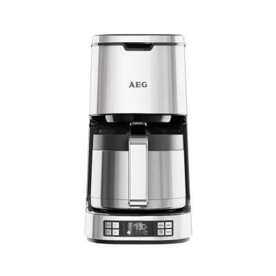 Cafetera eléctrica AEG KF7900