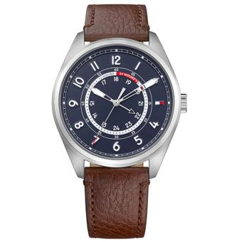 Reloj Hombre Tommy Hilfiger DYLAN ACE  1791371