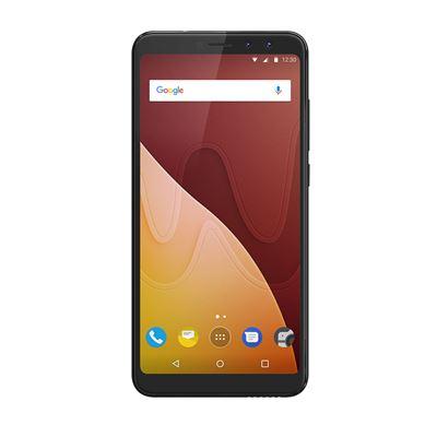 Wiko Smartphone View Prime Negro