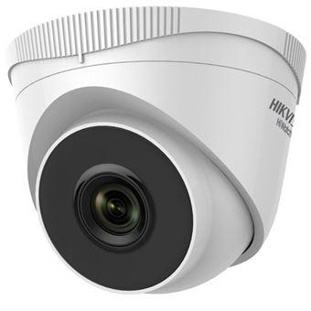 Cámara IP 4 Megapixel Hikvision  HWI-T240H