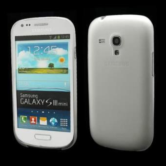 precio carcasa samsung galaxy s3 mini