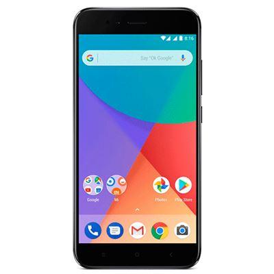 Xiaomi Smartphone MI A1