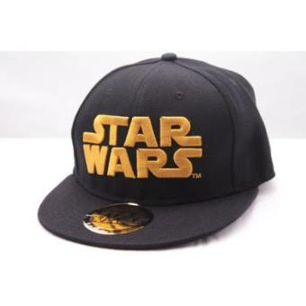5fe7aa0dad932 Gorra Star Wars