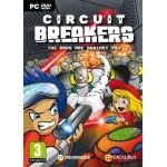 Circuit Breakers (pc Dvd) [importación Inglesa]