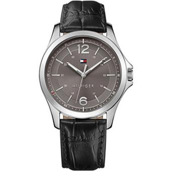 506838b08741 Reloj Hombre Tommy Hilfiger EssentialS 1791376 - Reloj pulsera - Los mejores  precios