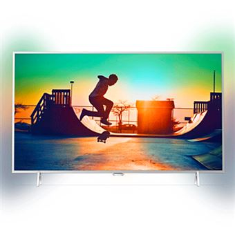 Televisor LED Philips  32PFS6402
