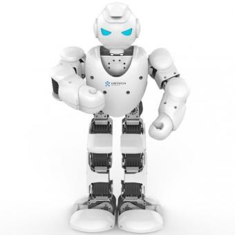 Robot humanoide UBtech alfa 1 S