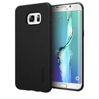 c3c5d4ae944 Funda/carcasa Incipio SA-687-BLK funda para teléfono móvil para Samsung  Galaxy S6 edge+ - Fundas y carcasas para teléfono móvil - Los mejores  precios   Fnac