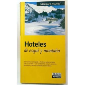 Hoteles de esquí y montaña