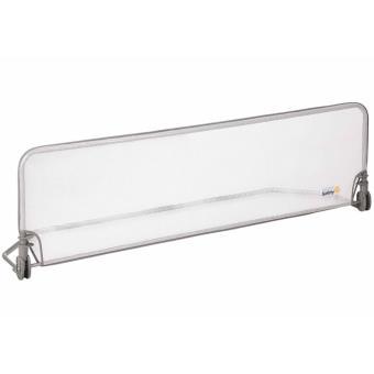 Barandilla para cama Safety 1st, 150 cm Gris