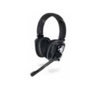 Auriculares Genius HS G700V CAVIMAN7,1 Vibration Micro