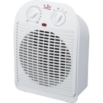 Calefactor JATA TV77