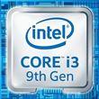 Micro Intel 1151 Core I3-9100 3.6Ghz 6Mb