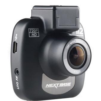 NEXTBASE - DashCam HD 112 Camera - 2 - 32 GB