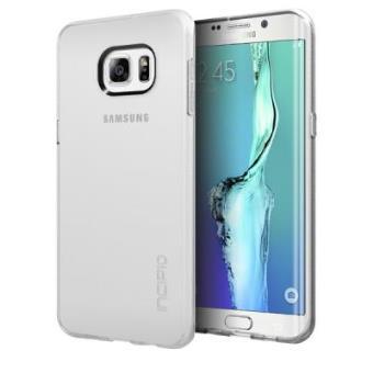 9db4d9b08fd Funda/carcasa Incipio SA-687-FST funda para teléfono móvil para Samsung  Galaxy S6 edge+ - Fundas y carcasas para teléfono móvil - Los mejores  precios   Fnac