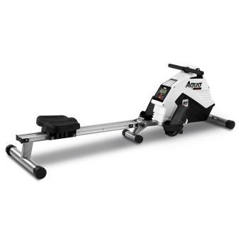 Máquina de remo BH Fitness AQUO BH Fitness R309