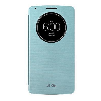 LG CCF-345G