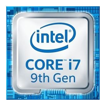 Micro Intel 1151 Core I7-9700 3Ghz 12Mb 14Nm