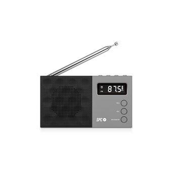 Radio SPC Jetty 4577N