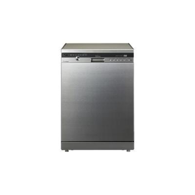 LG D1444TF lavavajilla