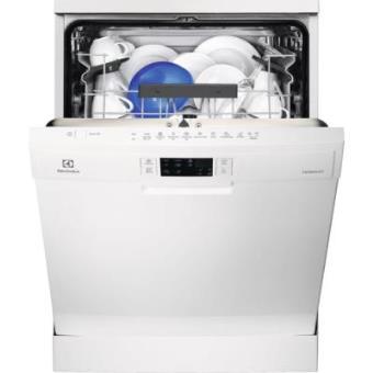 Lavavajillas Electrolux ESF5535low bco