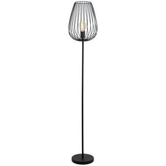 Lámpara de pie Eglo, Newtown 49474