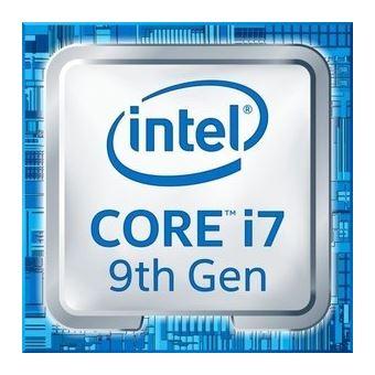 Micro Intel 1151 Core I7-9700F 3Ghz 12Mb 14Nm