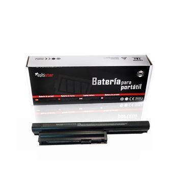 Batería para Portátil Sony Vaio VGP-BPS26A BPL26 VGP-BPL-26 VGP-BPS-26