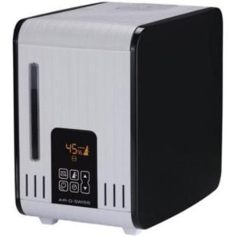 Boneco S450 humidificador
