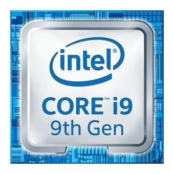 Micro Intel 1151 Core I9-9900 3.10Ghz 16Mb 14Nm