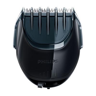 Philips YS511/50