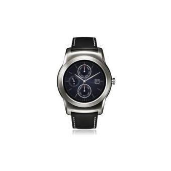 LG Watch Urbane plata