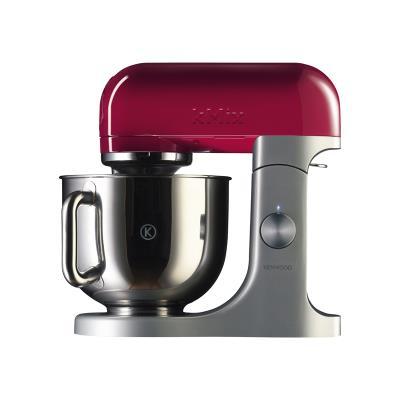 Robot de cocina multifunción Kenwood KMX 61