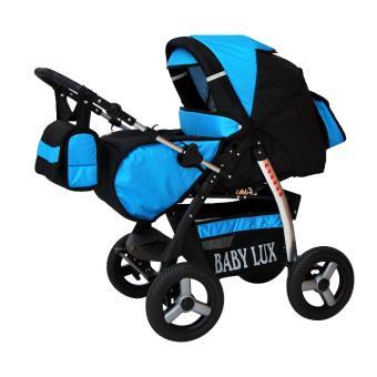 Cochecito combinado magnum 3in1 silla de paseo silla for Sillas de coche precios