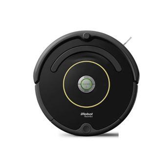 Robot Aspirador iRobot Roomba I7 Comprar en Fnac