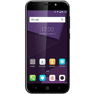 Zte Smartphone A6 Lite Negro