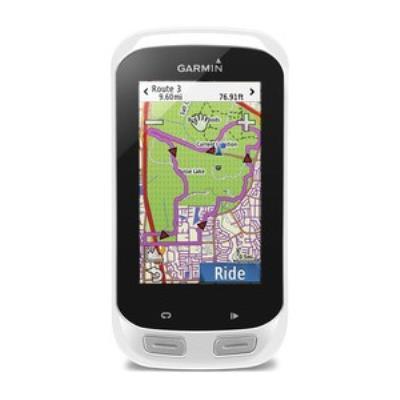 Navegador GPS Garmin Edge Explore 1000